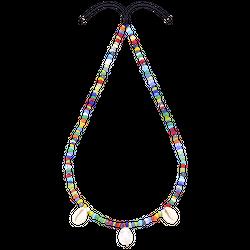Naszyjnik Rainbow