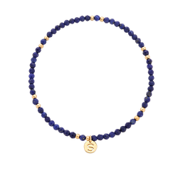 Bransoletka Essence Lapis Lazuli