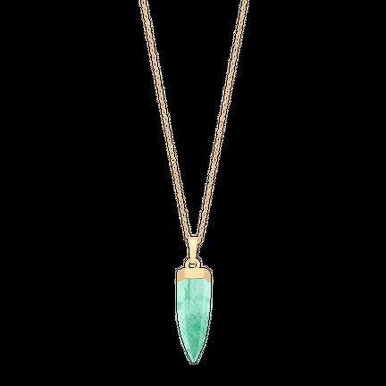 Naszyjnik Magic Stone Turquoise